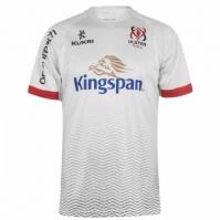 Tricou echipa Kukri Ulster Rugby 2019/20 pentru Barbati