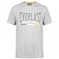 Tricou Everlast 3 Colour pentru Barbati