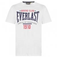 Tricou Everlast Box pentru Barbati