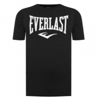 Tricou Everlast Geo Print pentru Barbati