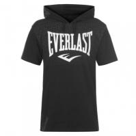 Tricou Everlast cu gluga pentru Barbati