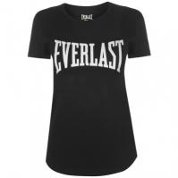 Tricou Everlast imprimeu Graphic pentru Femei