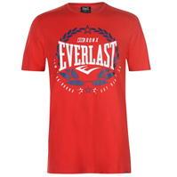 Tricou Everlast Laurel pentru Barbati