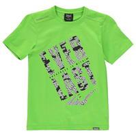 Tricou Everlast pentru copii