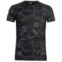 Tricou Everlast Premium pentru Barbati