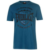 Tricou Everlast Shield pentru Barbati