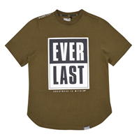 Tricou Everlast Urban Juniors