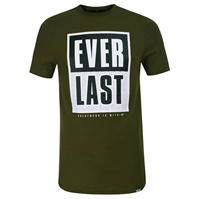Tricou Everlast Urban pentru Barbati