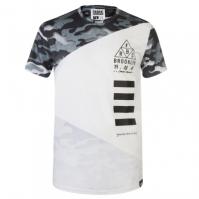 Tricou Fabric Sublimination pentru Barbati