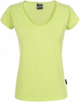 Tricou femei Jannie Pear Trespass
