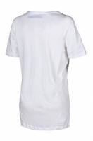 Tricou femei Waves White Adidas
