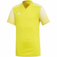 Tricou For Adidas Regista 20 Jersey galben FI4568 pentru copii pentru Copii