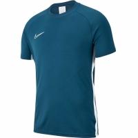 Tricou Nike Dry Academy 19 Top SS albastru AJ9261 404 baiat