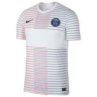 Tricou fotbal Nike Paris Saint Germain 2019 2020 pentru Barbati