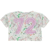 Tricou French Connection 72