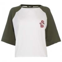 Tricou Golddigga Fashion pentru Femei