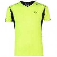 Tricou Gore Essential alergare pentru Barbati