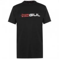 Tricouri Tricou cu logo Gul - pentru Barbati