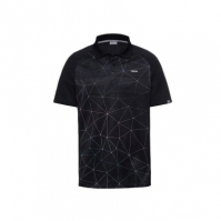 Tricou Head Performance polo barbati