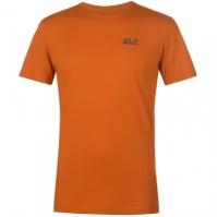 Tricou Jack Wolfskin Essential pentru Barbati