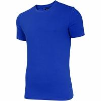 Tricou HOOR19 TSM600 33S barbati albastru