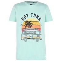Tricou Hot Tuna Crew pentru Barbati
