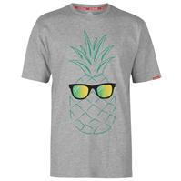 Tricou Hot Tuna Fun pentru Barbati