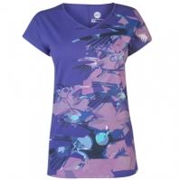 Tricou Hot Tuna Tuna pentru Femei