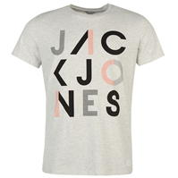 Tricou Jack and Jones Core Bully