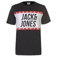Tricou Jack and Jones Core Passion