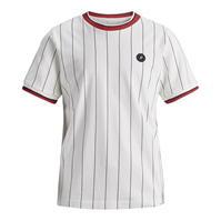 Tricou Jack and Jones Original cu dungi pentru copii