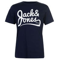 Tricou Jack and Jones Originals Longer pentru Barbati