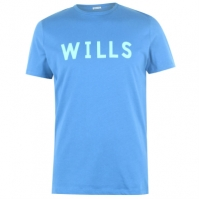 Mergi la Tricou Jack Wills Charleston