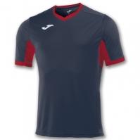 Navy-red