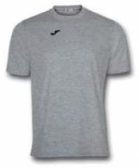 Tricouri Joma T- Combi Light Melange cu maneca scurta