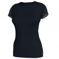 Tricou Joma Electra negru pentru Femei