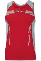 Maiou sport dama Joma Elite III rosu