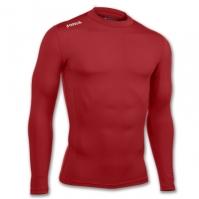 Tricou Joma rosu (seamless Underwear) cu maneca lunga