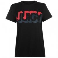 Tricou Juicy 3D imprimeu Graphic