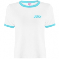 Tricou Juicy Couture