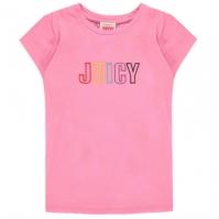 Tricou Juicy Couture Multicolour Juicy