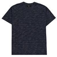 Tricou Kangol XL Lucian pentru Barbati