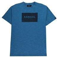 Tricou Kangol XL Orson pentru Barbati