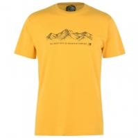 Tricou Karrimor Organic pentru Barbati