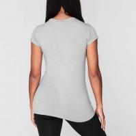Tricou Karrimor Organic pentru femei