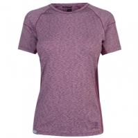 Tricou Karrimor Ridge pentru Femei