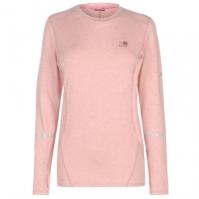 Tricou Karrimor XLite MI pentru Femei