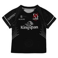 Tricou Kukri Rugby 2019/20 pentru baietei