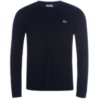 Tricou Lacoste Sleeve