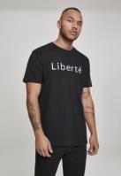 Tricou Libert